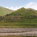 Панорамы - Эльбрус