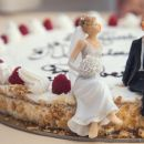 Классификация свадеб
