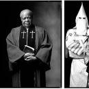 Фотограф Mark Laita - Созданные равными