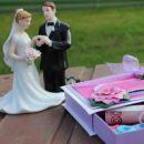 Как правильно выбрать свадебный подарок
