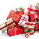 Правила дарения подарков
