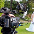 Вопросы к свадебному видеооператору (видеографу)