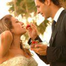 Свадьба по-Доминикански